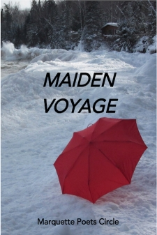 final-front-cover-Maiden-Voyage-450
