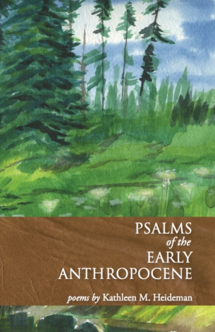 Psalms-Book-Cover