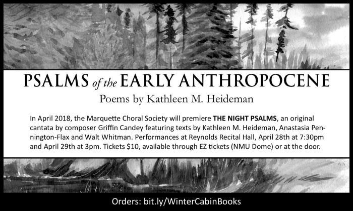 NIGHT-PSALMS-announcement-Heideman-PsalmsoftheEarlyAnthropocene